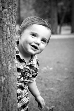 tips-for-photographing-toddlers-31