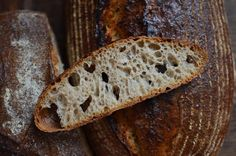 m_stridkodetail Bread Baking, Bread Recipes, Rolls, Challenge, Food, Bread Making, Loaf Recipes, Meal, Bread Rolls