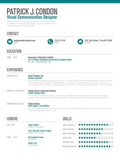 1000 images about resume on infographic