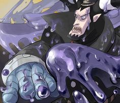 Magellan One Piece Gif