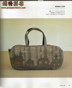 包 - Huhu Xiang - Picasa Web Albums