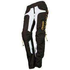 Scorpion Savannah II Women's Pants  - @RevZilla