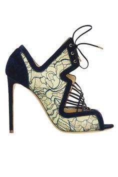 60+ Nicholas Kirkwood Beauties To Fuel Your Shoe Lust #refinery29  http://www.refinery29.com/nicholas-kirkwood#slide44
