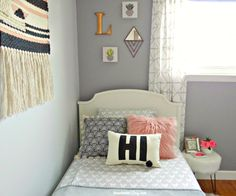Boho Hipster Chic Bedding - Beauteeful Living