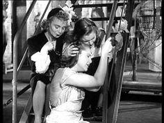 Heimatfilm - Komplott auf Erlenhof (1950)