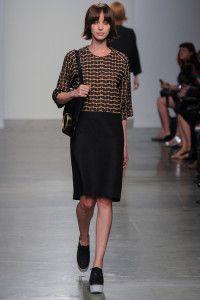 A Detacher Work Fit :) see more http://www.hawanim.com/?p=10816 #fashion #style #outfit #dress #adetacher