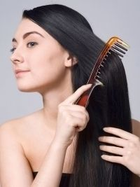 7 Tips on How to Have Thicker Hair