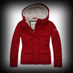 abercrombie レディース ジャケット アバクロ ilana jacket ジャケット-アバクロ 通販 ショップ-【I.T.SHOP】