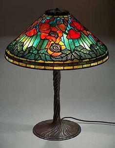 Google Image Result for http://www.tiffany-lamps.de/TIFFANY_LAMP_CONES/20IN_POPPY/AA.JPG
