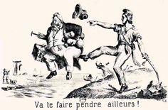 Monogrammist_G.R.,_Paris_1848,_Pack_dich,_Illustration_zu_dem_gleichnamigen_Revolutionslied.jpg (863×567)