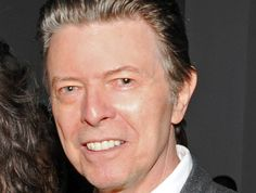HBO Acquires David Bowie Doc 'The Last Five Years'