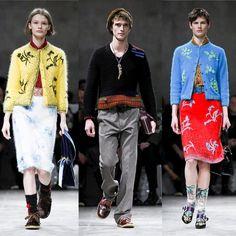 @prada menswear #FW17 #menswear #mensstyle #mensfashion #pradafw17 #prada #milanfashionweek2017  #luxury #milan #designer #photo #menslook #photooftheday  #shooting #picoftheday #fashion #fashionista  #fashionaddict #fashionable #fashionblog #style #stylish #styling #highfashion #styleinspiration #styleoftheday  #luxury #magazine #photography #photo #photoshoot #photooftheday  #picoftheday #fashion #fashionista  #fashionaddict #fashionable #fashionblog #style #stylish #styling #highfashion…