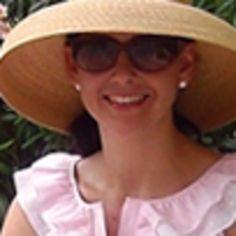A Key to the Armoire | Susana Fernandez