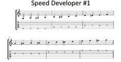 Best Guitar Practice Warm-up Exercise For Beginners #guitarpracticewarmup #exerciseforbeginners #guitarlesson  http://www.tomasmichaud.com/best-guitar-practice-warm-exercise-beginners/
