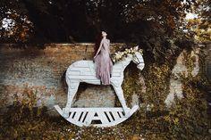 Alexandra Cameron Photography - GIANT Project