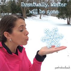 Winter is here now, but it won't be for long. Are you spending it packing on the extra pounds with comfort food, or working hard so you are happy with your progress in the Summer? If you are ready to start working hard now, join me on February 1 for my next 21 day challenge group.  What is a Challenge Group? ❄️Support and accountability ❄️Fitness and nutrition tips ❄️Recipes ❄️You do your workouts, drink your Shakeology or the Performance Pack (Energize for before your workout, and Recover…