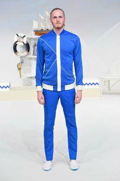 Varoin Marwah Spring-Summer 2017 - Dubai Fashion Forward