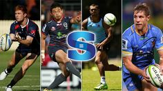 2016 Super 18 Rugby Round 1 Preview [caption id=attachment_333 align=alignnone width=600] Watch 2016 Super 18 Rugby Round 1 Live[/caption]  With pre-season apparatuses giving the last opportunity to attempt new mixes and new ability, all groups are currently excited to get their 2016 battles in progress with every one of them looking at a gathering topping position to ensure a home play-off.  The extended two-bunch, four-meeting model will see every gathering victor fit the bill for the…