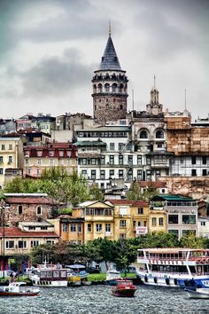 Turkey - Istanbul a world heritage. Facts about Turkey: Area: 779,452 sq km. Straddles two continents; 3% in Europe (Thrace), 97% in Asia (Anatolia). Also controls the Bosphorus Strait and the Dardanelles, vital sea links between the Black Sea and the Mediterranean. Its strategic position has made the area of prime importance throughout history.Population: 75,705,147. Capital: Ankara. Official language: Turkish. 45 languages.                                                                                                                                                                                                                                                                                                                                                                                                                                                                                                                                                             by Furkan Büyükmutlu