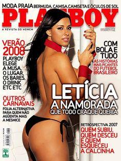Playboy Brazil January 2008 spm20080108012261994ex00