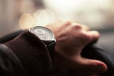 Watches are an important part of accessorising for men. With so many styles and price points on the market, there is no reason why you should not own a watch. #ssCollective #shopstylecollective #myshopstyle #PSfashion #watches #menswatch #menswatches #watch