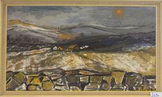Finlay Contemporary Artwork, Vintage Prints, Original Paintings, The Originals, Contemporary Art