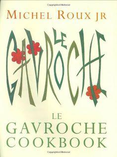 Le Gavroche Cookbook, http://www.amazon.com/dp/0304355739/ref=cm_sw_r_pi_awd_G5amsb0J0T9ZB