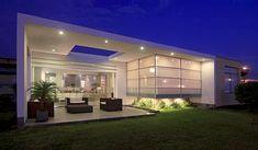 fachada-casa-moderna-spa