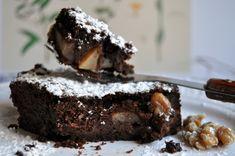 Egy finom Legcsokisabb brownie ebédre vagy vacsorára? Legcsokisabb brownie Receptek a Mindmegette.hu Recept gyűjteményében!