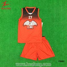 YB962:#Basketball Set (Elaine:r@healong.com)