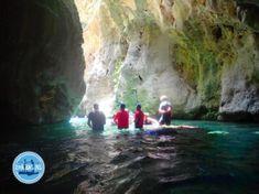 Griechenland Urlaub und Reisen Kleine Hotels griechenland Reisehinweise für Griechenland Pictures, Small Hotels, Viajes
