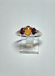 very pretty ring from our boutique