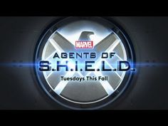 First full length trailer for Marvels Agents of S.H.I.E.L.D.; COULSON LIVES.