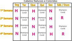 cronograma-cabelos-oleosos-2