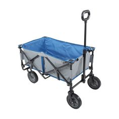 Foldable Cart Beach Garden Trolley Collapsible Wagon Camping Outdoor Storage for sale online Outdoor Toys For Kids, Outdoor Play, Sport Outdoor, Outdoor Games, Garden Wagon, Garden Cart, Electric Skateboard, Play Equipment, Beach Gardens
