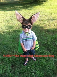 Skippyjon Jones Fun! - The Organized Classroom Blog http://www.theorganizedclassroomblog.com/index.php/blog/skippyjon-jones-fun