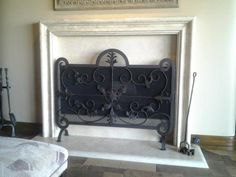 Fireplace Shops (fireplaceshops) on Pinterest