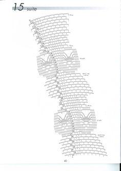Шикарная скатерть. Обсуждение на LiveInternet - Российский Сервис Онлайн-Дневников
