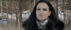 "Tarja Turunen talks about ""The Shadow Self"" album, part 1/4 https://www.youtube.com/earmusicofficial PH: https://web.facebook.com/Tarja-Forever-1452053081778175/"