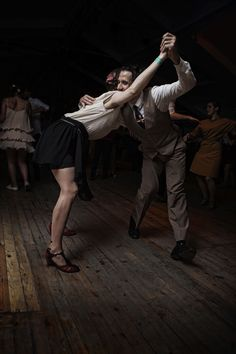 https://flic.kr/p/rQtCL9 | Lindy Hop in Istanbul | during the crossover Istanbul Festival