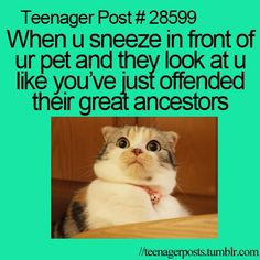 teenager posts funny - Google Search