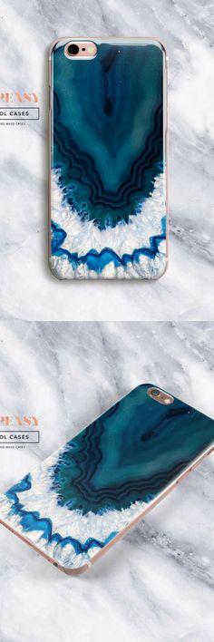 Samsung Galaxy S7 Edge Case  Galaxy Note 5 Case Galaxy S6 Case Galaxy S6 Edge Plus Case Marble  Granite Galaxy S5 S4 Galaxy Note 3 4 #giftideas #ad #phonecases