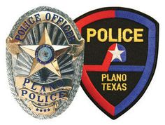 Plano Texas Police Department Officer Wraps $100 Bill In Traffic Ticket : Diversity News Magazine | Breaking News | Celebrity News | Entertainment | Events | Features | Fashion | Interviews | Award Shows | Music | Movies | Politics | Sports | More