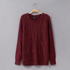 那拉时尚完美店,毛衣