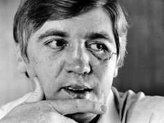McNairy County Sheriff Buford Pusser's legacy lives on 40 years after his death Dixie Mafia, Walking Tall, Hero Movie, Jimi Hendrix, Great Movies, Writing A Book, Mississippi, A Good Man, Nashville