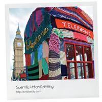 Serenity Knitting (UK): www.serenityknitting.co.uk  (Delivery 5€) *Araucania, Artesano, Debbie Bliss, Louisa Harding, MaggiKnits, Manos, Mirasol, Rowan, Sublime