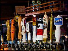 "taps www.LiquorList.com  ""The Marketplace for Adults with Taste""  @LiquorListcom   #LiquorList"