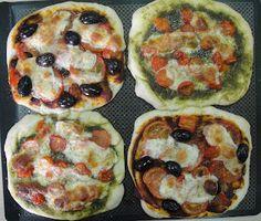 Maryam's Culinary Wonders