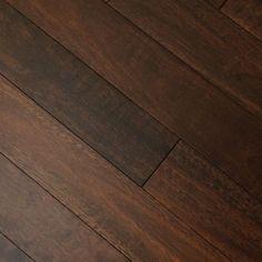 Australian Eucalyptus Espresso x Engineered Bamboo Flooring, Waterproof Flooring, Stair Treads, Modern Spaces, Product Design, Nashville, Espresso, Hardwood Floors, Tile