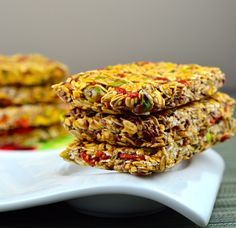 May I Have That Recipe healthy, seasonal fresh, vegetarian, vegan and kosher recipes with an ethnic twist. - Part 6